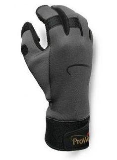 HO Sports katalog   Clothing & Shoes   Gloves   Rapala Beaufort Gloves
