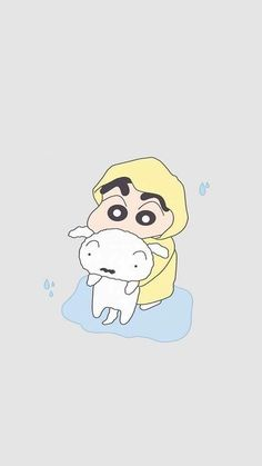 background Archives * Page 8 of 12 * miki Cute Pokemon Wallpaper, Funny Phone Wallpaper, Wallpaper Iphone Disney, Kawaii Wallpaper, Cute Cartoon Wallpapers, Sinchan Wallpaper, Sinchan Cartoon, We Bare Bears Wallpapers, Crayon Shin Chan