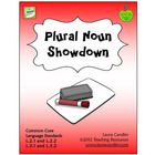 Plural Nouns: Cooperative Learning Activity and Assessments Cooperative Learning Activities, Learning Games, Teaching Resources, Irregular Plural Nouns, Teaching Posts, Assignment Sheet, English Writing, Piano Lessons, Student Work