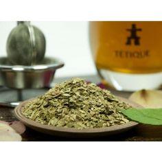 El té Yerba Mate, una fuente importante de vitaminas y oligoelementos - http://www.tetique.com/blog/infusion-de-hierbas/el-te-yerba-mate-una-fuente-importante-de-vitaminas-y-oligoelementos/ TéTique - Boutique de Tés y Chas