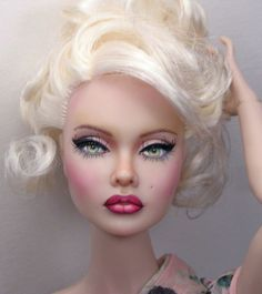 fashion Royalty dolls - Yahoo Search Results Yahoo Image Search Results