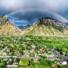 Provo's Spring Cleaning Guide