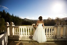 You're Invited: Powerscourt Hotel Exclusive Wedding Showcase October Leading Hotels, Wedding Venue Inspiration, Youre Invited, Special Day, Confetti, Wedding Venues, Spa, White Dress, Invitations