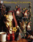 Мобильный LiveInternet Дед Мороз. | Елена_Никоноровна - Дневничок Елены Никоноровны | Christmas Ornament Crafts, Handmade Christmas, Christmas Lights, Christmas Cookies, Christmas Ideas, Xmas, Book Crafts, Crafts To Do, Craft Books