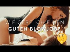 Entdecke alles, was Du schon immer über Blowjob und Co. wissen wolltest: Hier findest Du Tipps und Anleitungen für Deinen lustvollen Oralsex. Probier's aus! Fitbit, Youtube, Ads, Videos, Business, Clothing, Love And Lust, Happy Life, Erotica