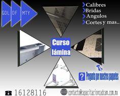 Diseño 3D con solidworks especialidad en Lamina en Guadalajara