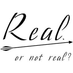 Real or Not Real Quote T-Shirt ($15) ❤ liked on Polyvore featuring tops, t-shirts, text, quotes, backgrounds, fillers, words, white, women's clothing and white cotton t shirts