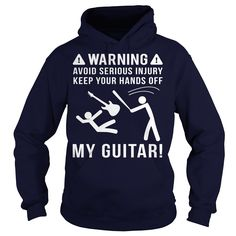Warning Guitar #gift #ideas #Popular #Everything #Videos #Shop #Animals #pets #Architecture #Art #Cars #motorcycles #Celebrities #DIY #crafts #Design #Education #Entertainment #Food #drink #Gardening #Geek #Hair #beauty #Health #fitness #History #Holidays #events #Home decor #Humor #Illustrations #posters #Kids #parenting #Men #Outdoors #Photography #Products #Quotes #Science #nature #Sports #Tattoos #Technology #Travel #Weddings #Women