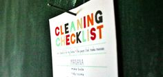 Secretos de #limpieza para que tu negocio siempre esté reluciente - #Negocios #Tiendas #Restaurantes #Supermercado