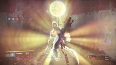 [Destiny]ヘタレモンタージュ2nd Vol.2