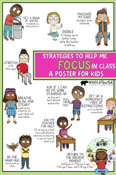 Social Emotional Learning Poster Bundle: SEL Decor For Teachers in Classroom, Parents at Home - - Counseling Activities, Therapy Activities, Therapy Worksheets, Stress Management, Management Quotes, Management Logo, Business Management, Classroom Behavior, Classroom Rules