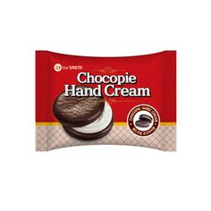 The Saem Chocopie Hand Cream - CVS.com