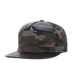 380cea39e8b  AETRENDS  2016 Men s Black Snapback Hip Hop Cap Flat Hat Baseball Caps  Z-2626