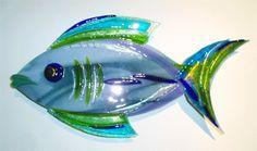 http://www.theglasspalette.net/FishBlue1.gif