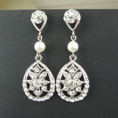 Hey, I found this really awesome Etsy listing at http://www.etsy.com/listing/110180023/vintage-style-rhinestone-bridal-wedding