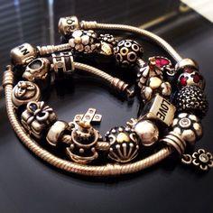 Pandora charms of memories Like Capri Jewelers Arizona on Facebook for A Chance To WIN PRIZES ~ www.caprijewelersaz.com