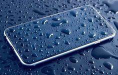 iPhone 8 - carcasa din sticla facuta cu o tehnologie folosita la ecranele Samsung Galaxy