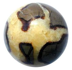 Dragon Stone~is thought to promote patience, stimulate perception and personal… Minerals And Gemstones, Crystals Minerals, Rocks And Minerals, Stones And Crystals, Healing Crystals, Healing Stones, Crystal Magic, Rocks And Gems, Chakras