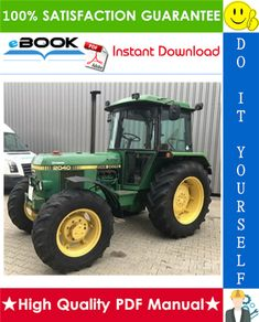 Massey Ferguson 1020 Hydro Tractor Sales Brochure Spec Sheet Classic Tractor Strong Packing Tractor Manuals & Publications Business, Office & Industrial