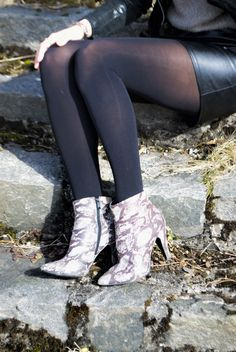 love them shoes!