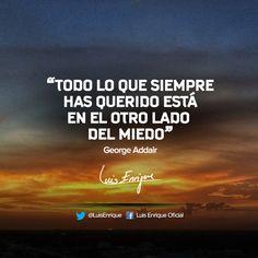 Encuentra más acá: http://on.fb.me/T1aVsN