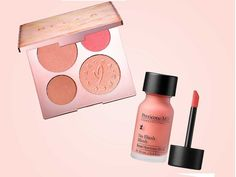 Rank & Style - Best Summer Beauty Must-Haves #rankandstyle