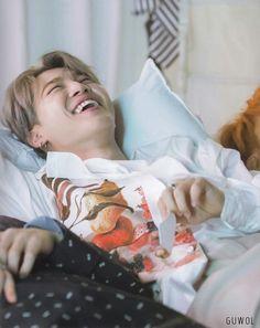 BTS MEMORIES 2016 WINGS ALBUM JACKET #BTS #JIMIN ♡♡♡