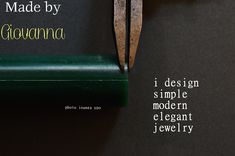 Our new design has started Wax Carving, Simple Photo, Thessaloniki, Jewelry Tools, Contemporary Jewellery, Jewelry Branding, Simple Designs, My Design, Cards Against Humanity