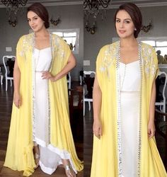 12 beautiful pictures of Huma Qureshi which make her the beauty pageant in the B-town. She is an Indian model and actress debuted from Gangs Of Wasseypur Ethinic Wear, Huma Qureshi, Anarkali Suits, Punjabi Suits, Cocktail Wear, Indian Models, Indian Fashion, Fashion Fashion, Indian Designer Wear