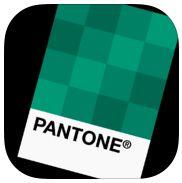 myPantone ••••••••••••••••••••••••••••••••••••••  #crafting #craft #craftapp #art #diy #pantone #mypantone