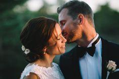I would whisper love so loudly... Captured by @lokeroos . . . . . #wedding #weddingphotography #wedding #bride #groom #sweden #gorgeusphotography #instawedding #destinationwedding #gorgewedding #itstartedwithyes #weddingdress #weddingday #weddinginspiration #gettingmarried #ido #bride #bridalparty #bridal #weddinggown #weddingideas #weddingstyle #weddingdress #weddingfun #fairytalewedding #weddingstyle #gotengaged #gettingmarried#bridesmaids #bridetobe