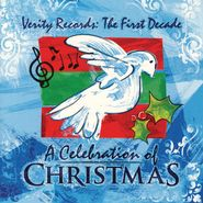Born To Die [Music Download] - By: Hezekiah Walker, The Love Fellowship Crusade Choir