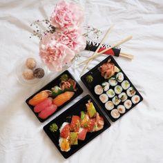 13 Best Sushi Online Menu Inspo Images Sushi Online Menu