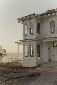 Dream Home Design, My Dream Home, House Goals, Exterior Design, Future House, Architecture Design, Southern Architecture, Architecture Office, Beautiful Homes