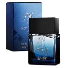 514526ff99  5 FM 195 EAU DE PARFUM 100ml Mix of coriander and cardamom smoked with a  pinch of refined tobacco. Ask me what fragrance group it is in to your  usual high ...