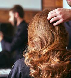 Image: Hårtrender 2021: - Det er en glede å ønske denne hårfargen velkommen tilbake Icy Blonde, Cool Blonde, Bright Blonde, Creamy Blonde, Blonde Hair, Blonde Color, Concealer, Balayage Technique, Maquillage Halloween