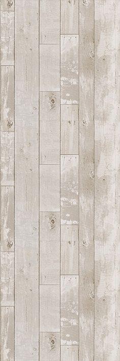 Walls [paisleyavenueredux]  Albany distressed wood wallpaper
