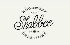 Branding : Shabbee Woodwork Creations | by InBetween Studio