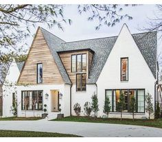 """5,488 Likes, 87 Comments - Joe & Heather Widdison + 4 (@household_no.6) on Instagram: """"Hellllooooo beautiful!!! OMG you guys! Isn't this one of the prettiest homes you've ever seen?!…"""""""