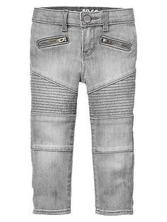 moto skinny jeans for girls