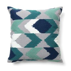 With almost 2000 filled cushions and almost 500 cushion covers to choose from, Wayfair's expansive collection leaves you spoilt for choice. Cushion Pads, Cushion Covers, Scatter Cushions, Throw Pillows, Crushed Velvet, Geometric Designs, Colours, Cotton, Products