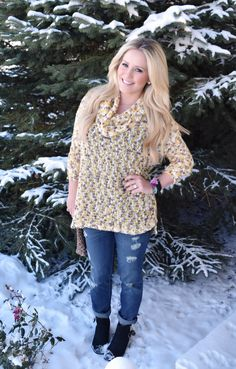 Mommy Fashion: Winter Outfit Essentials http://denverstylemagazine.com/mommy-fashion-winter-outfit-essentials/?utm_campaign=coschedule&utm_source=pinterest&utm_medium=Denver%20Style%20Magazine&utm_content=Mommy%20Fashion%3A%20Winter%20Outfit%20Essentials