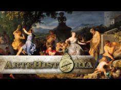 Historia de España 8: La España de los Borbones - YouTube Spanish Culture, Spanish Art, Spanish Class, How To Speak Spanish, Teaching Spanish, Teaching Culture, Spanish Speaking Countries, Spanish Language, Social Science