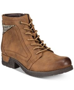 bf0357892c0 Paseo  Women s Leather Boots  in 2018