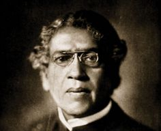 PIONEERING SCIENTIST, PRINCIPLED MAN: SIR JAGADISH CHANDRA BOSE (1858- 1937) Photograph of Sir Jagadish Chandra Bose in a biography by Patrick Geddes published in 1920. (Wikimedia Commons)    November 30 was the 158th birth anniversary of India's pioneering scientist Sir Jagadish Chandra Bose. Ashfaque Swapan offers a tribute to this remarkable man and scientist. – @siliconeer #siliconeer #SirJCBose #Tribute #Science #GalenaDetector #PhotovoltaicCell http://siliconeer.com