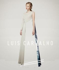 LuisCarvalho-spring-summer-2014-ad-campaign-by-Nia-copie-1.jpg