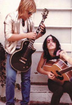 Izzy Stradlin ruined my life. Axl Rose, Guns N Roses, 96 Hours, Duff Mckagan, Slash, Queen Band, John Deacon, Nikki Sixx, The Breakfast Club