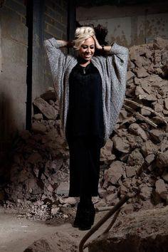 Emeli sande Emeli Sande, Normcore, Style, Fashion, Swag, Moda, Fashion Styles, Fashion Illustrations, Outfits