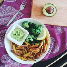 Lunch  by bananasfornanas