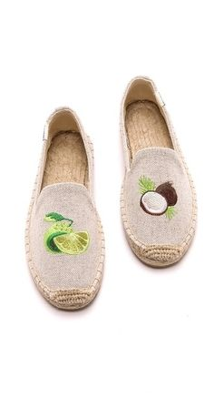 a7d0a4ee902f 24 Best Canvas Espadrille images